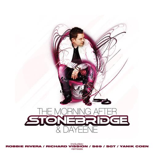 """STONEBRIDGE & DAYEENE """"The Morning After"""""""