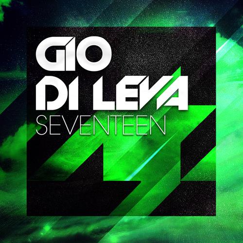 "GIO DI LEVA ""Seventeen"""