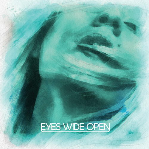 """DIRTY SOUTH & THOMAS GOLD Feat. KATE ELSWORTH """"Eyes Wide Open"""""""