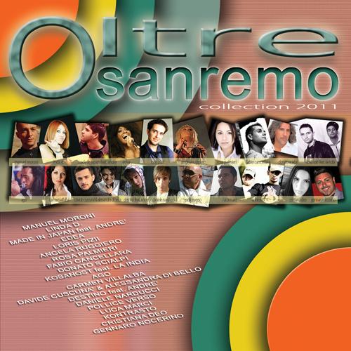 OLTRE SANREMO 2011