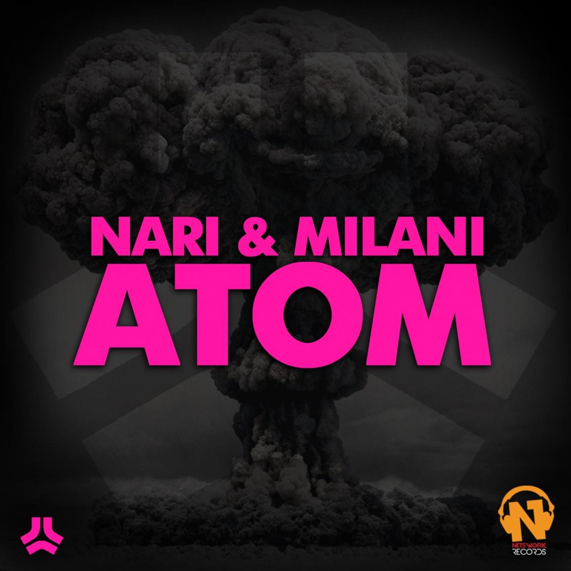 "NARI & MILANI ""Atom"""