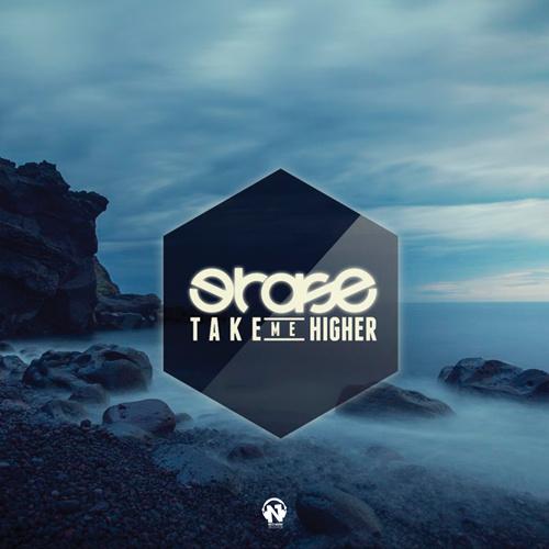 """ERASE  """"Take Me Higher"""""""