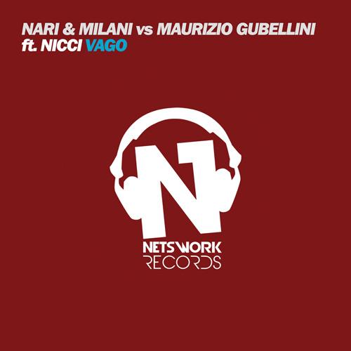"NARI & MILANI vs MAURIZIO GUBELLINI Ft. NICCI ""Vago"""