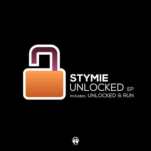 """STYMIE  """"Unlocked Ep"""""""