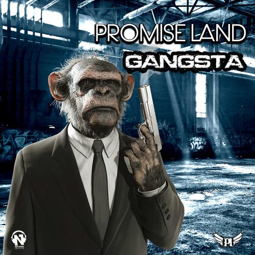 "PROMISE LAND ""Gangsta"""
