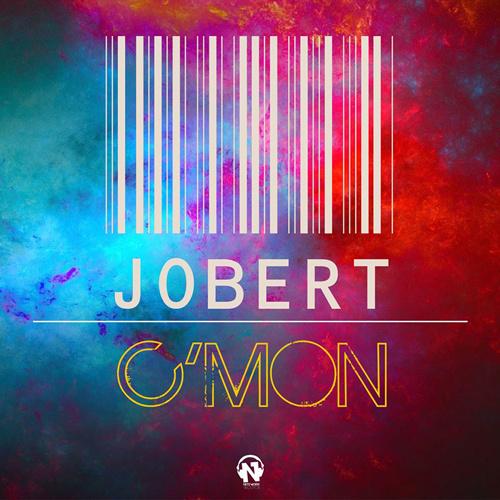 "JOBERT ""C'Mon"""