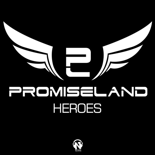"""PROMISE LAND  """"Heroes"""""""