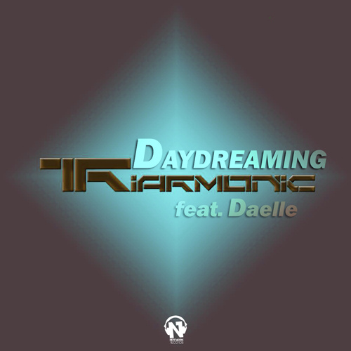 """TRIARMONIC Feat. DAELLE """"Daydreaming"""""""