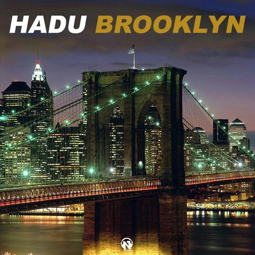 """HADU  """"Brooklyn"""""""
