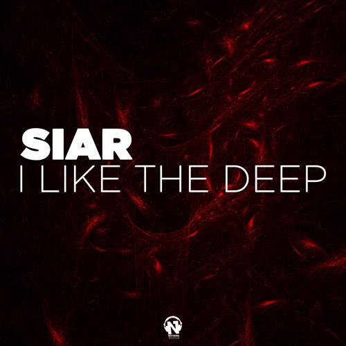"""SIAR  """"I Like The Deep"""""""