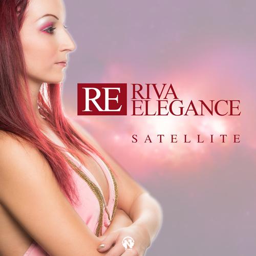 "RIVA ELEGANCE ""Satellite"""