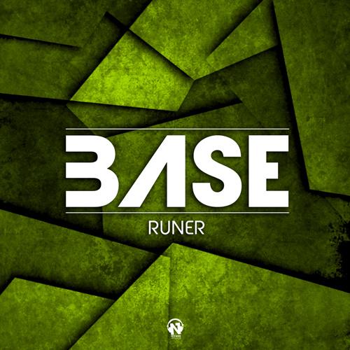 """RUNER """"Base"""""""